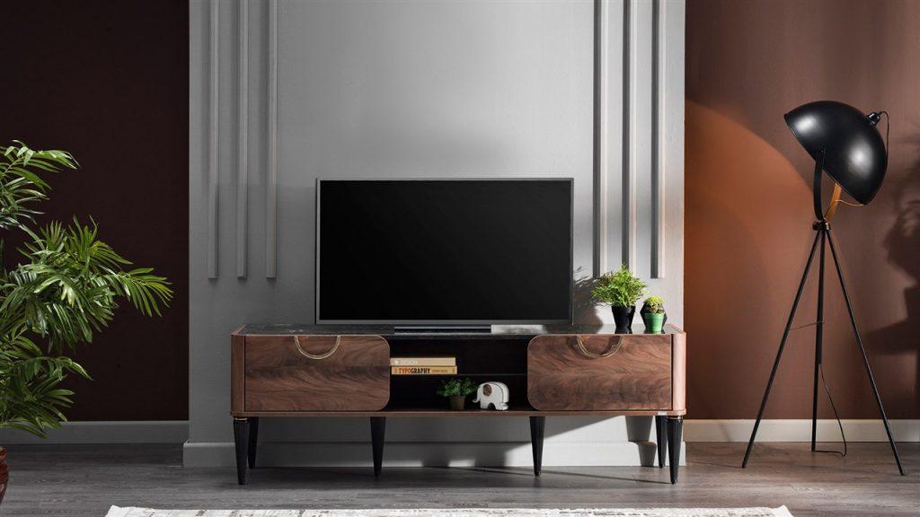 armada-tv-unitesi-03