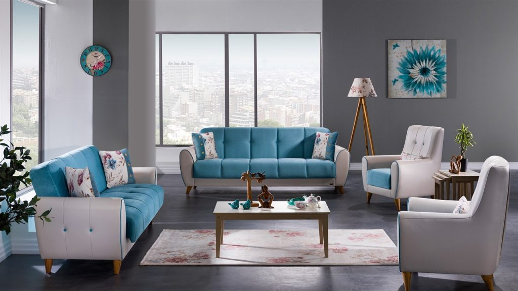 bahama-dr-delux-tk-loft-mavi-real-k-beyaz-deri-03