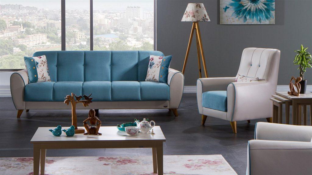 bahama-dr-delux-tk-loft-mavi-real-k-beyaz-deri-06